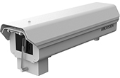 Phụ kiện Camera | Vỏ che camera HIKVISION DS-1322HZ-HW