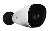 Camera IP eView | Camera IP hồng ngoại eView EG904N40F
