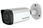 Camera IP HONEYWELL | Camera IP hồng ngoại 2.0 Megapixel HONEYWELL HBW2PR2