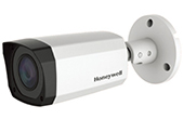 Camera IP HONEYWELL | Camera IP hồng ngoại 4.0 Megapixel HONEYWELL HBW4PER2