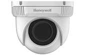 Camera IP HONEYWELL | Camera IP Dome hồng ngoại 4.0 Megapixel HONEYWELL HEW4PER3