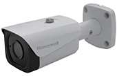 Camera IP HONEYWELL | Camera IP hồng ngoại 8.0 Megapixel HONEYWELL HBD8PR1
