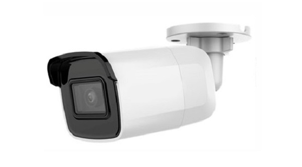 Camera IP 2.0 Megapixel HDPARAGON HDS-2021IRP