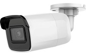 Camera IP HDPARAGON | Camera IP 2.0 Megapixel HDPARAGON HDS-2021IRP