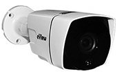 Camera IP eView | Camera IP hồng ngoại 2.0 Megapixel eView MP503N20F