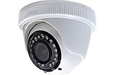 Camera IP eView | Camera IP Dome hồng ngoại 4.0 Megapixel eView EZ724N40F