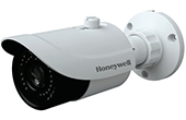 Camera IP HONEYWELL | Camera IP hồng ngoại 2.0 Megapixel HONEYWELL HIB2PIV