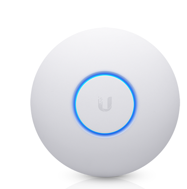 Wifi Access Point UBIQUITI UniFi Nano HD