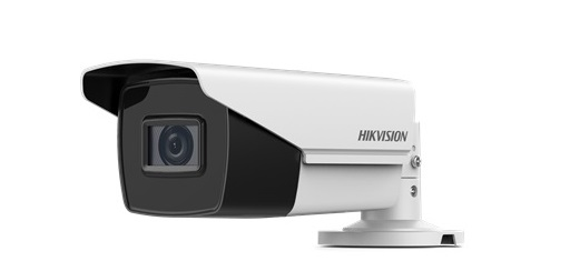 Camera 4 in 1 hồng ngoại 2.0 Megapixel HIKVISION DS-2CE19D3T-IT3ZF