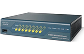 ROUTER CISCO | CISCO ASA SECURITY APPLIANCES ASA5505-50-BUN-K9