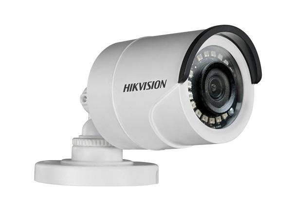 Camera 4 in 1 hồng ngoại 2.0 Megapixel HIKVISION DS-2CE16D3T-I3PF
