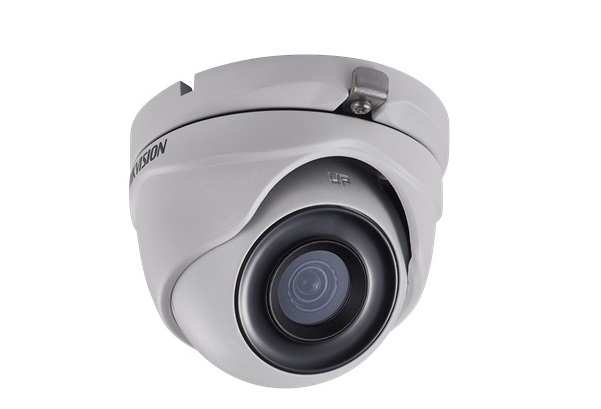 Camera Dome 4 in 1 hồng ngoại 2.0 Megapixel HIKVISION DS-2CE76D3T-ITMF