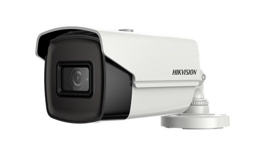 Camera HD-TVI hồng ngoại 5.0 Megapixel HIKVISION DS-2CE16H8T-IT3F