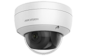 Camera IP HIKVISION | Camera IP Dome hồng ngoại 2.0 Megapixel HIKVISION DS-2CD2126G1-IS