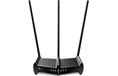 Thiết bị mạng TP-LINK | High Power Wireless Router TP-LINK Archer C58HP
