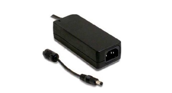 Power Adapter AC/DC Cisco AIR-PWR-C