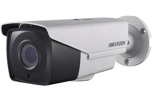 Camera HD-TVI hồng ngoại 2.0 Megapixel HIKVISION DS-2CE16D8T-IT3Z(F)