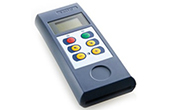 Access Control HONEYWELL | Mobile programming device SALTO PPD800