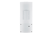 Thiết bị mạng D-Link | Wireless-N Dual-Band Outdoor Fast Ethernet (2 port) PoE Access Point D-Link DWL-6700AP/MAU