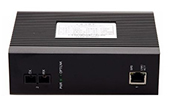 Industrial Switch BTON | 1-port 10/100/1000Mbps Industrial Fiber Unmanaged Switch BTON BT-I912GS-D