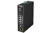 Thiết bị mạng D-Link | Layer 2 Gigabit Ethernet Smart Managed Switches D-Link DIS-200G-RPK180/M