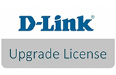 Thiết bị mạng D-Link | D-View 7 Network Management System (NMS) License for 25 Probes D-Link DV-700-P25-LIC
