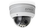 Camera IP AVTECH | Camera IP hong ngoai 2.0 Megapixel AVTECH AVM543