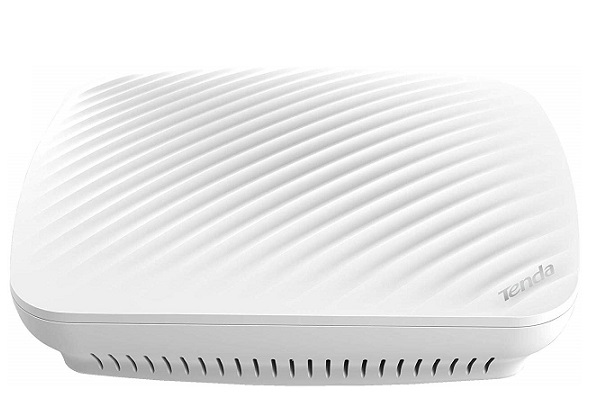 1200Mbps Dual Band Access Point TENDA i21