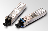 | 1000Base-SX SFP Transceiver PLANET MGB-SX