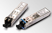 | 1000Base-SX SFP Transceiver PLANET MGB-LX