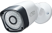 Camera IP J-TECH | Camera IP hồng ngoại 3.0 Megapixel J-TECH SHD5615C