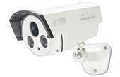 Camera IP J-TECH | Camera IP hồng ngoại 5.0 Megapixel J-TECH SHD5600E0