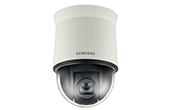 Camera IP WISENET | Camera IP Speed Dome 2.0 Megapixel Hanwha Techwin WISENET SNP-6320