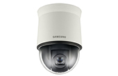 Camera IP WISENET | Camera IP Speed Dome 2.0 Megapixel Hanwha Techwin WISENET SNP-6321