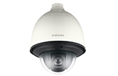 Camera IP WISENET | Camera IP Speed Dome 2.0 Megapixel Hanwha Techwin WISENET SNP-6321H