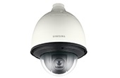 Camera IP WISENET | Camera IP Speed Dome 2.0 Megapixel Hanwha Techwin WISENET SNP-L6233H