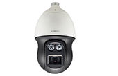 Camera IP WISENET | Camera IP Speed Dome hồng ngoại 2.0 Megapixel Hanwha Techwin WISENET XNP-6370RH