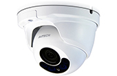 Camera IP AVTECH | Camera IP Dome 2.0 Megapixel AVTECH DGM2403ASVSSE