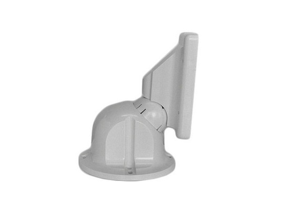Wall/ceiling mount TAKEX BCW-401