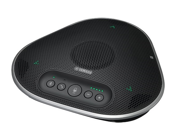 Unified Communications Speakerphone YAMAHA YVC-300