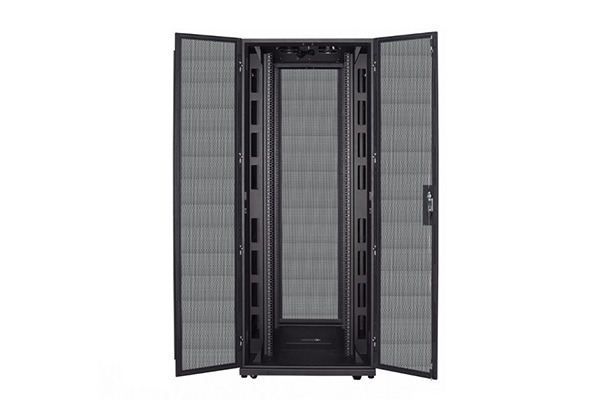 Tủ Rack 36U 19 inch Royal-DC DATACENTER AMTEC AM-DC36-660