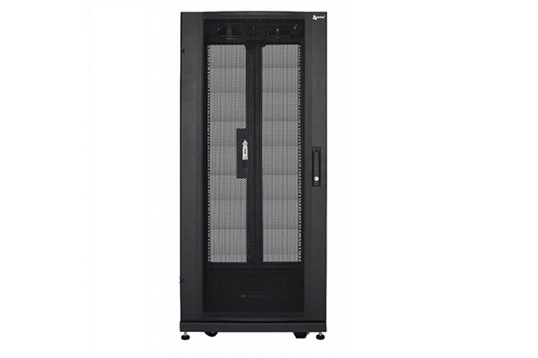 Tủ Rack 27U 19 inch Royal-DC DATACENTER AMTEC AM-DC27-660
