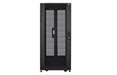Tủ mạng-Rack AMTEC | Tủ Rack 15U 19 inch Royal-DC DATACENTER AMTEC AM-DC15-6110