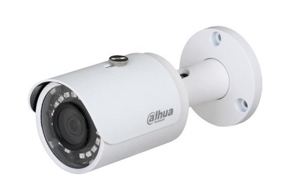 Camera IP hồng ngoại 2.0 Megapixel DAHUA IPC-HFW1230SP-S4