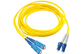 Cáp mạng AMP | Fiber Optic Patch Cord COMMSCOPE/AMP (2105032-3)