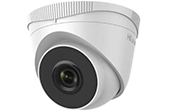 Camera IP HILOOK | Camera IP Dome hồng ngoại 2.0 Megapixel HILOOK IPC-T221H-D