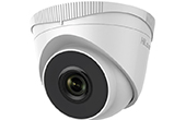 Camera IP HILOOK | Camera IP Dome hồng ngoại 5.0 Megapixel HILOOK IPC-T250H