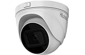 Camera IP HILOOK | Camera IP Dome hồng ngoại 5.0 Megapixel HILOOK IPC-T651H-Z