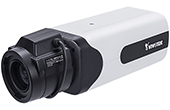 Camera IP Vivotek | Camera IP 2.0 Megapixel Vivotek IP9165-HT