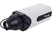 Camera IP Vivotek | Camera IP 2.0 Megapixel Vivotek IP9167-HT (12-40mm)